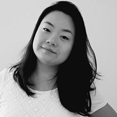 Vanessa Kitamura - Exhibitor Relations Administrative